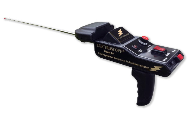 electroscopes-model20-detectormax